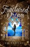Fractured Dream - Randall Garrett