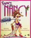 Fancy Nancy - Jane O'Connor, Robin Preiss Glasser