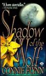 Shadow of the Wolf - Connie Flynn