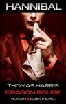 Dragon Rouge (LITT.GENERALE) - Thomas Harris