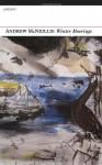 Winter Moorings - Andrew McNeillie