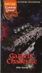 Galactic Challenge - Allen Varney