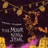The Mourning Star Vol. 2 - Kazimir Strzepek