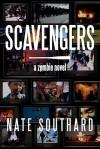 Scavengers - Nate Southard