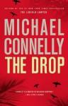 The Drop (A Harry Bosch Novel) - Michael Connelly