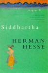 Siddhartha - Hermann Hesse, Hilda Rosner, Donald McCrory