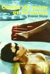 Cartas de amor en la arena/ Love Letters in the Sand - Sharon Stone