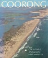 Coorong - Colin Thiele