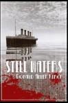 Still Waters - Donald Allen Kirch