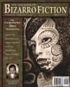 The Magazine of Bizarro Fiction (Issue Eleven) - Jeff Burk