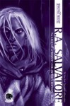 Legend of Drizzt Collector's Edition, Vol. 1 (Forgotten Realms: Dark Elf Trilogy, #1-3; Legend of Drizzt, #1-3) - R.A. Salvatore