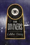 The Diviners - Libba Bray