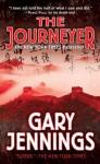 The Journeyer - Gary Jennings
