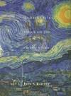Gardner's Art Through the Ages: A Global History - Helen Gardner, Fred S. Kleiner