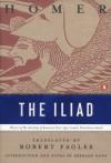 The Iliad - Homer, Bernard Knox, Robert Fagles