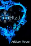 Wicked - Addison Moore