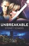 Unbreakable - Sydney Somers