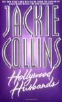 Hollywood Husbands - Jackie Collins