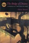 The Bridge of Dreams: A Poetics of 'The Tale of Genji' - Haruo Shirane