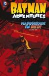 Masquerade in Red! - Dan Slott, Rick Burchett, Terry Beatty, Lee Loughridge