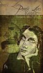 Keats - Robert Mighall