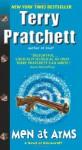Men at Arms: A Novel of Discworld - Terry Pratchett