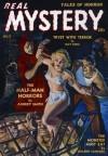 Real Mystery 07/40 - Donald Graham, Bruno Fischer, J.W. Scott
