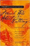 Much Ado About Nothing - Paul Werstine, William Shakespeare