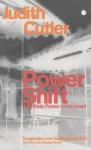 Power Shift - Judith Cutler