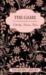 The Secret Library: The Game - Antonia Adams
