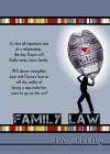 Family Law - Inez Kelley