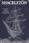 Endurance: Shackletons Incredible Voyage - Alfred Lansing, Christopher Ralling