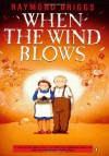 When the Wind Blows - Raymond Briggs