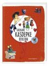 Grzegorz Kasdepke dzieciom - Grzegorz Kasdepke