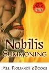 Summoning - Nobilis