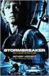 Stormbreaker (Alex Rider Series #1) - Anthony Horowitz