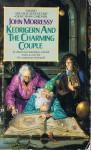 Kedrigern and the Charming Couple - John Morressy