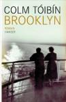 Brooklyn: Roman (German Edition) - Colm Tóibín, Giovanni Bandini, Ditte Bandini