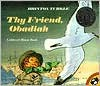 Thy Friend, Obadiah - Brinton Turkle