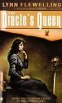 Oracle's Queen (The Tamír Triad, #3) - Lynn Flewelling