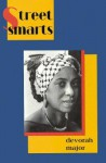 Street Smarts - devorah major