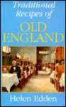 Traditional Recipes of Old England - Davidovic Mladen