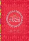 Infinite Grace: The Devotional - Patsy Clairmont