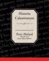 Historia Calamitatum (eBook) - Pierre Abélard