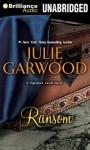 Ransom (Highlands' Lairds) - Julie Garwood, Susan Duerden