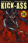 Kick-Ass - Mark Millar, John Romita Jr.