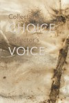 Collector's Choice, Collector's Voice - Michael Knight
