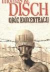 Obóz koncentracyji - Disch Thomas M - Thomas M. Disch