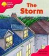 The Storm - Roderick Hunt, Alex Brychta