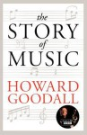 The Story of Music - Howard Goodall
